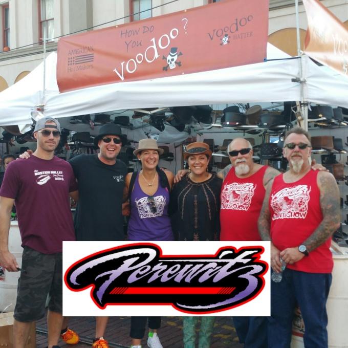 americanhatmakers-voodoo-hatter-galveston-texas-lone-star-rally-2