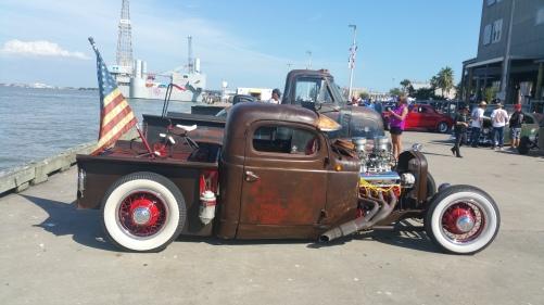 americanhatmakers-voodoo-hatter-galveston-texas-lone-star-rally-24