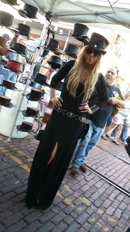 americanhatmakers-voodoo-hatter-galveston-texas-lone-star-rally-27