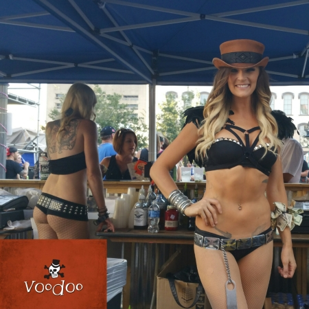 americanhatmakers-voodoo-hatter-galveston-texas-lone-star-rally-3