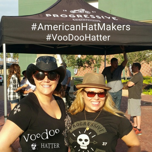 americanhatmakers-voodoo-hatter-galveston-texas-lone-star-rally-4