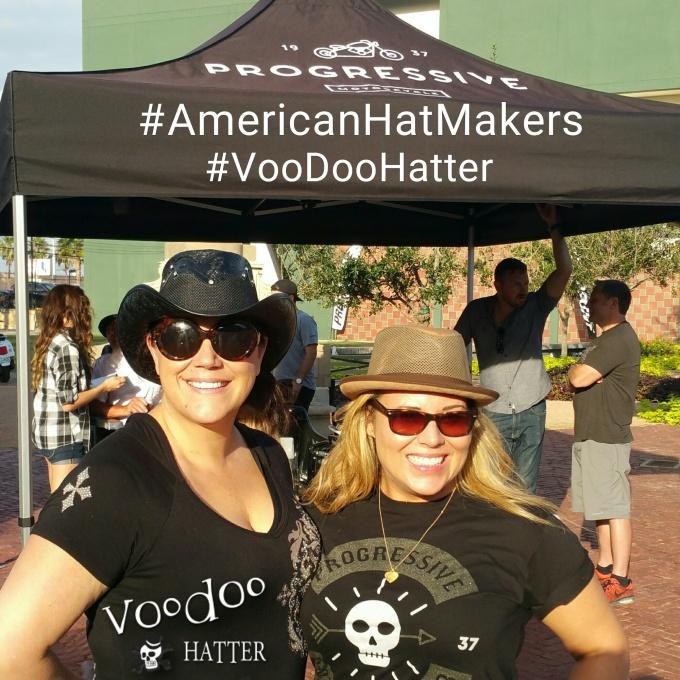 americanhatmakers-voodoo-hatter-galveston-texas-lone-star-rally-4