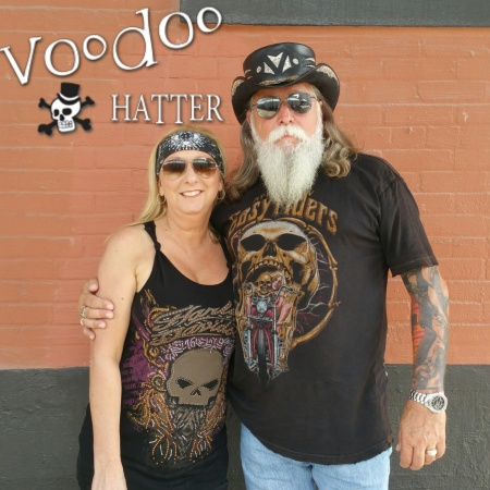 americanhatmakers-voodoo-hatter-galveston-texas-lone-star-rally-5