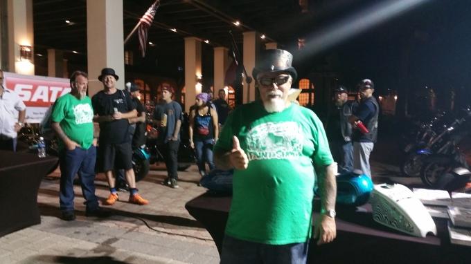 americanhatmakers-voodoo-hatter-galveston-texas-lone-star-rally-perewitz-paint-show-5