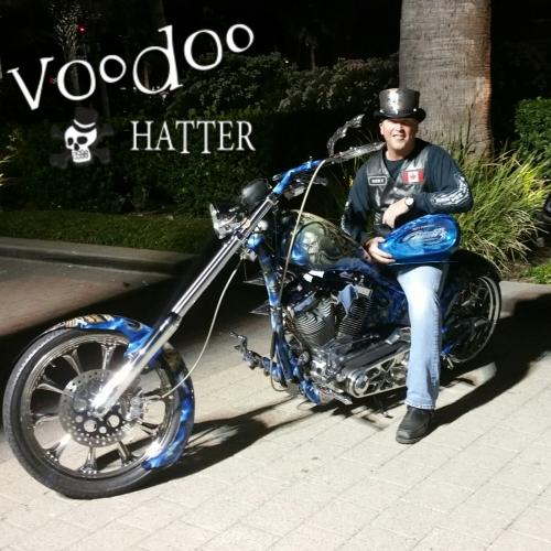 americanhatmakers-voodoo-hatter-galveston-texas-lone-star-rally-perewitz-paint-show