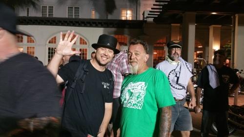 americanhatmakers-voodoo-hatter-galveston-texas-lone-star-rally-perewitz