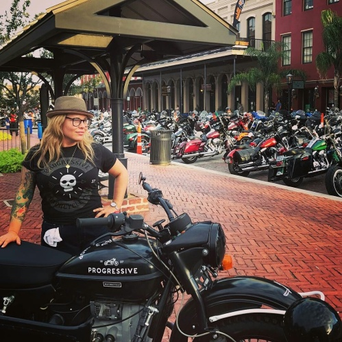 americanhatmakers-voodoo-hatter-galveston-texas-lone-star-rally-progressive
