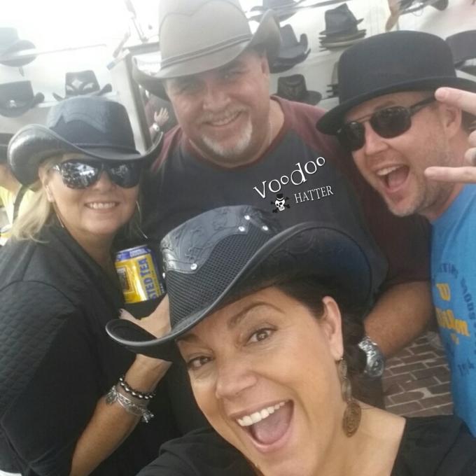 americanhatmakers-voodoo-hatter-galveston-texas-lone-star-rally
