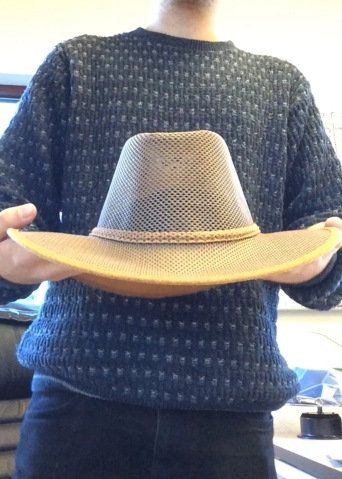 Tips from the Hat Experts! | American Hat Makers