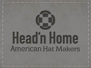 hnh_ahm_patch_med