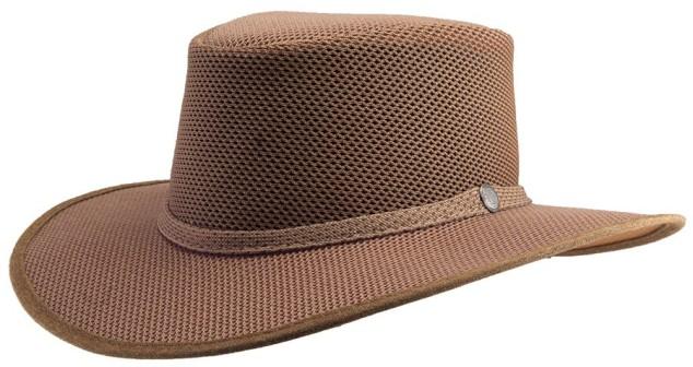 solair-hats-cabana-beaver-a