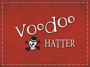 voodoo_patch_medium