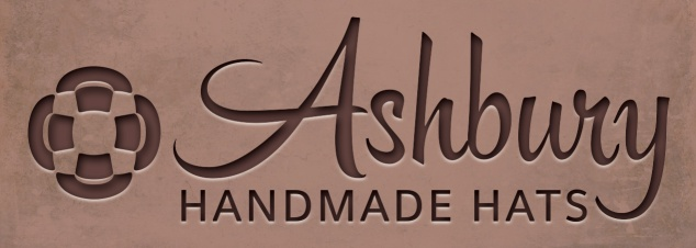 Ashbury_Horizontal_Logo_Lt_Bkgrd.jpg