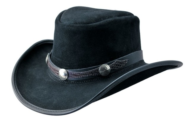 double-g-hats-plainsman-black-a_2