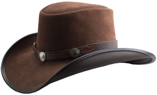 double-g-hats-plainsman-mocha-a_5