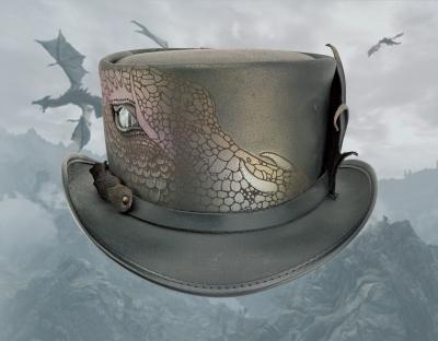 draco-steampunk-dragon-background