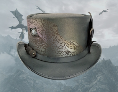 draco-steampunk-dragon-background