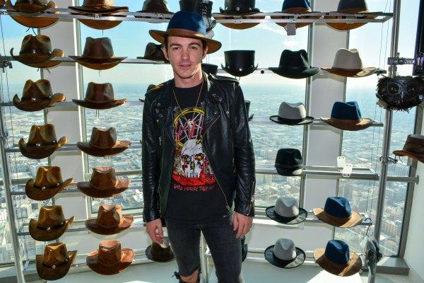 gbk-naughty-nice-gifting-suite-la-california-american-hat-makers-30