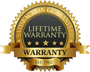 Guarantee-Badge-300x240.png