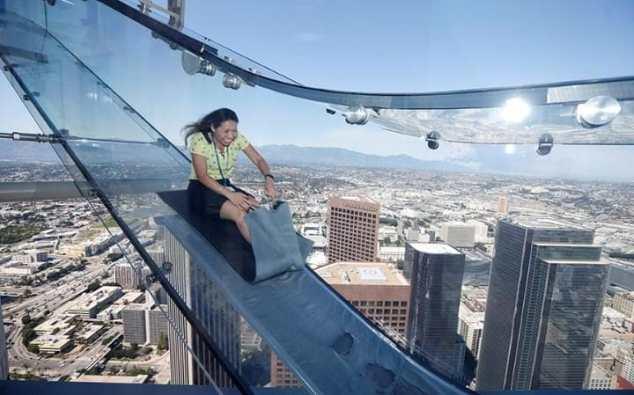 la-skyslide-large_transqvzuuqpflyliwib6ntmjwfsvwez_ven7c6bhu2jjnt8