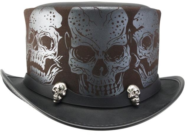 Silver Skull-Black-F (1).jpg