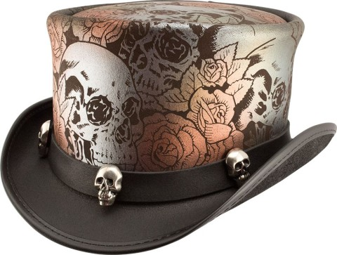 skullnroses-black-3-skull-band-a