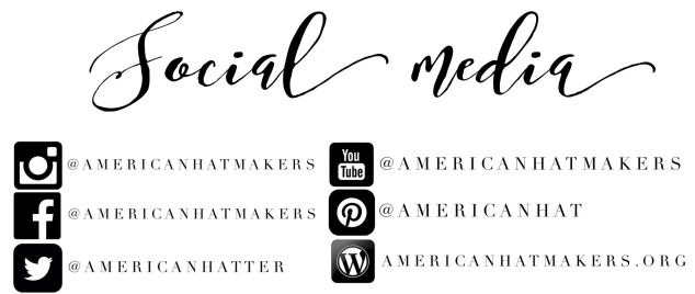 socialmediahandels