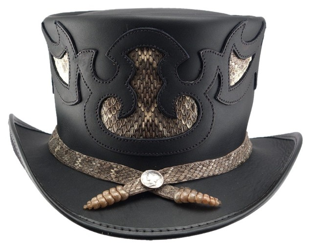 voodoo-hatter-rio-topper-black-f