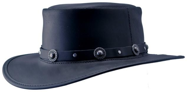 voodoo-hatter-silverado-black-a
