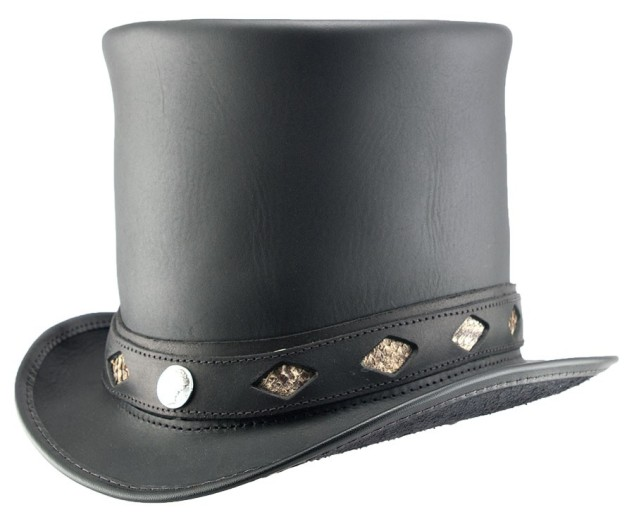 voodoo-hatter-stove-piper-black-diamond-inlay-band-a