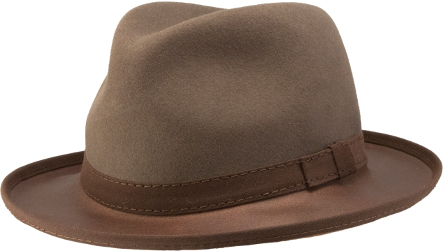 trilby_saddle_edit