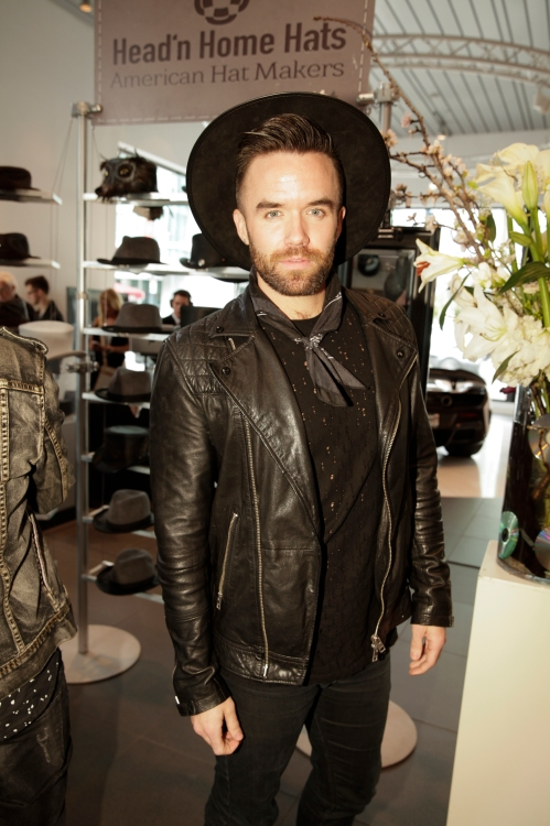 americanhatmakers-brianjustincrum-beverlyhills