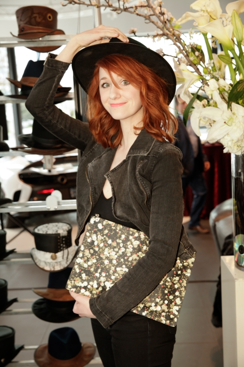 americanhatmakers-lauraspencer-beverlyhills