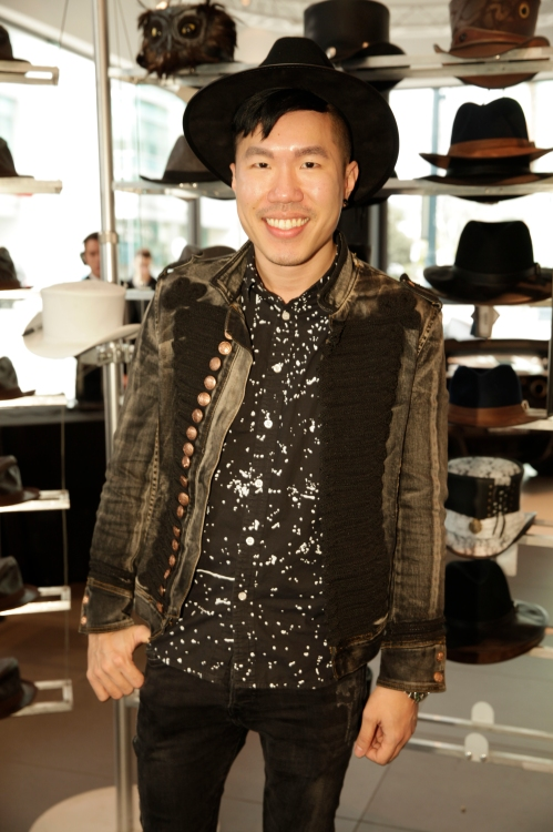 americanhatmakers-tattong-beverlyhills-2