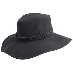 americanoutback-michelle-black