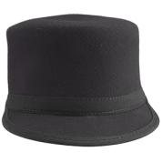 fa182e6d056d13 Ashbury Hats | American Hat Makers