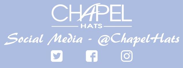 chapel social media.jpg