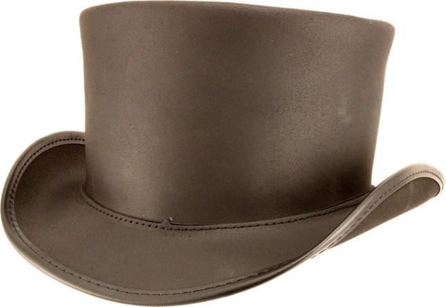 american-hat-makers-voodoo-hatter-el-dorado-black-a