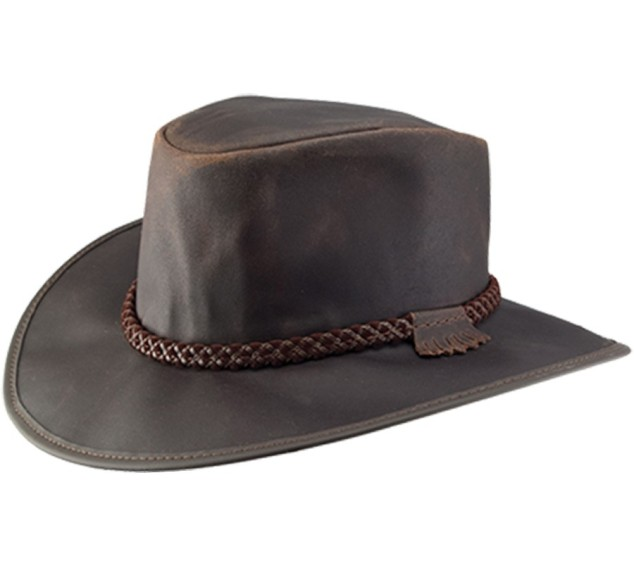 american-outback-hats-crusher-chocolate-a