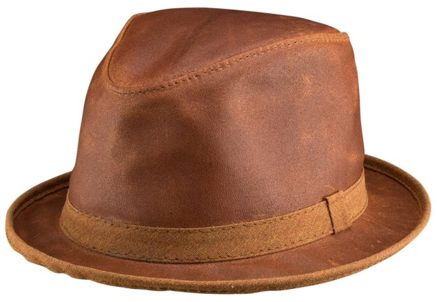 ashbury-hats-soho-copper-a