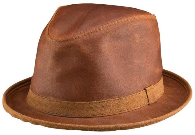 ashbury-hats-soho-copper-a
