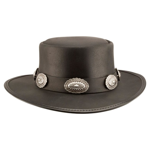 silverado-black_finished-big_concho_band-f