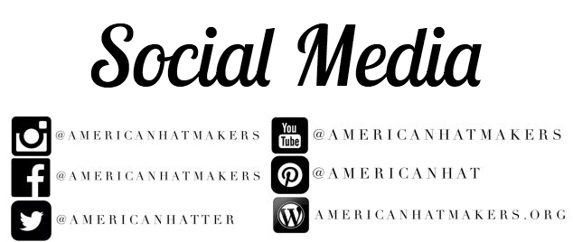 SocialMediaAccountswhite copy