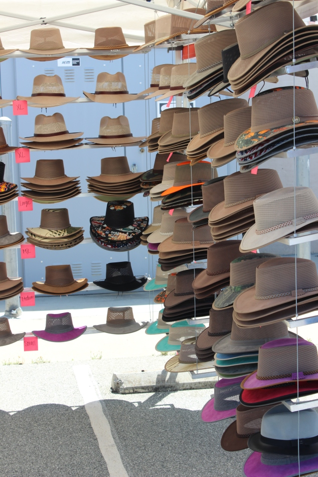 American Hat Makers . 2017 .Hat Day in the Sun. Watsonville (21)