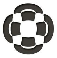 Concho-Logo