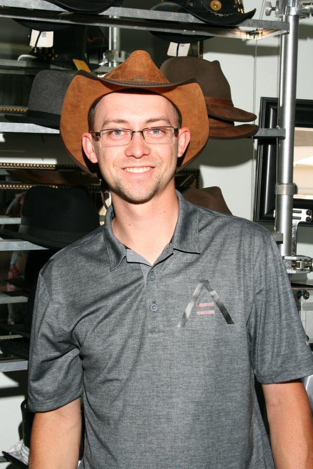 EJ-Tackett-BeverlyHills-AmericanHatMakers (2)