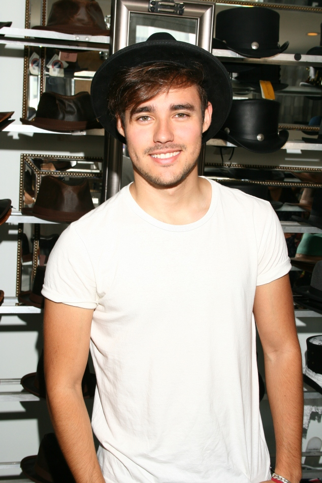 JorgeBlanco-Beverly-Hills-AmericanHatMakers