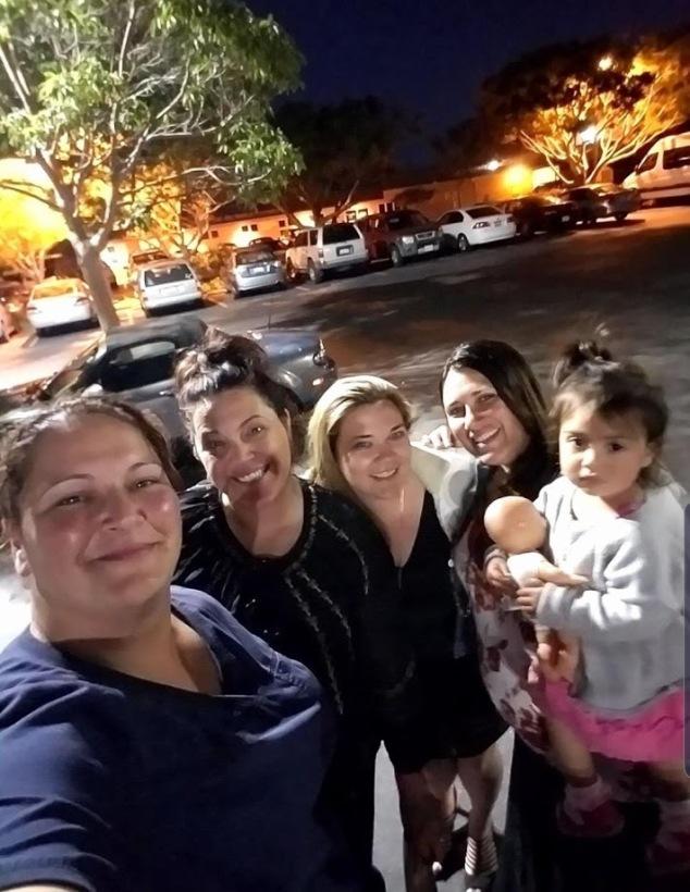Watrous IVF Journey 2019 (1)