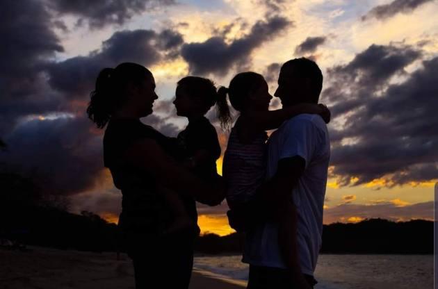 Watrous IVF Journey 2019 (3)