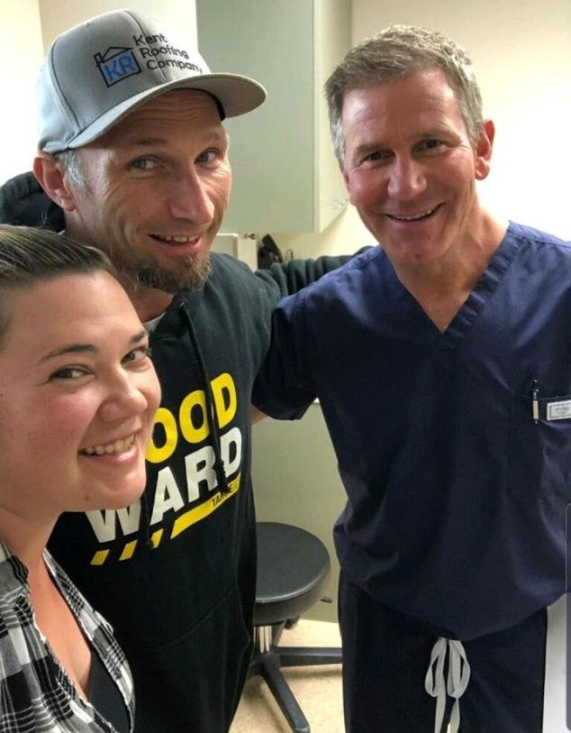 Watrous IVF Journey 2019 (9)